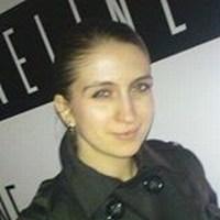 lavinia_tanculescu