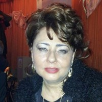 mihaela_stomff