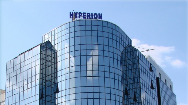 universitatea_hyperion_din_bucuresti_19075600